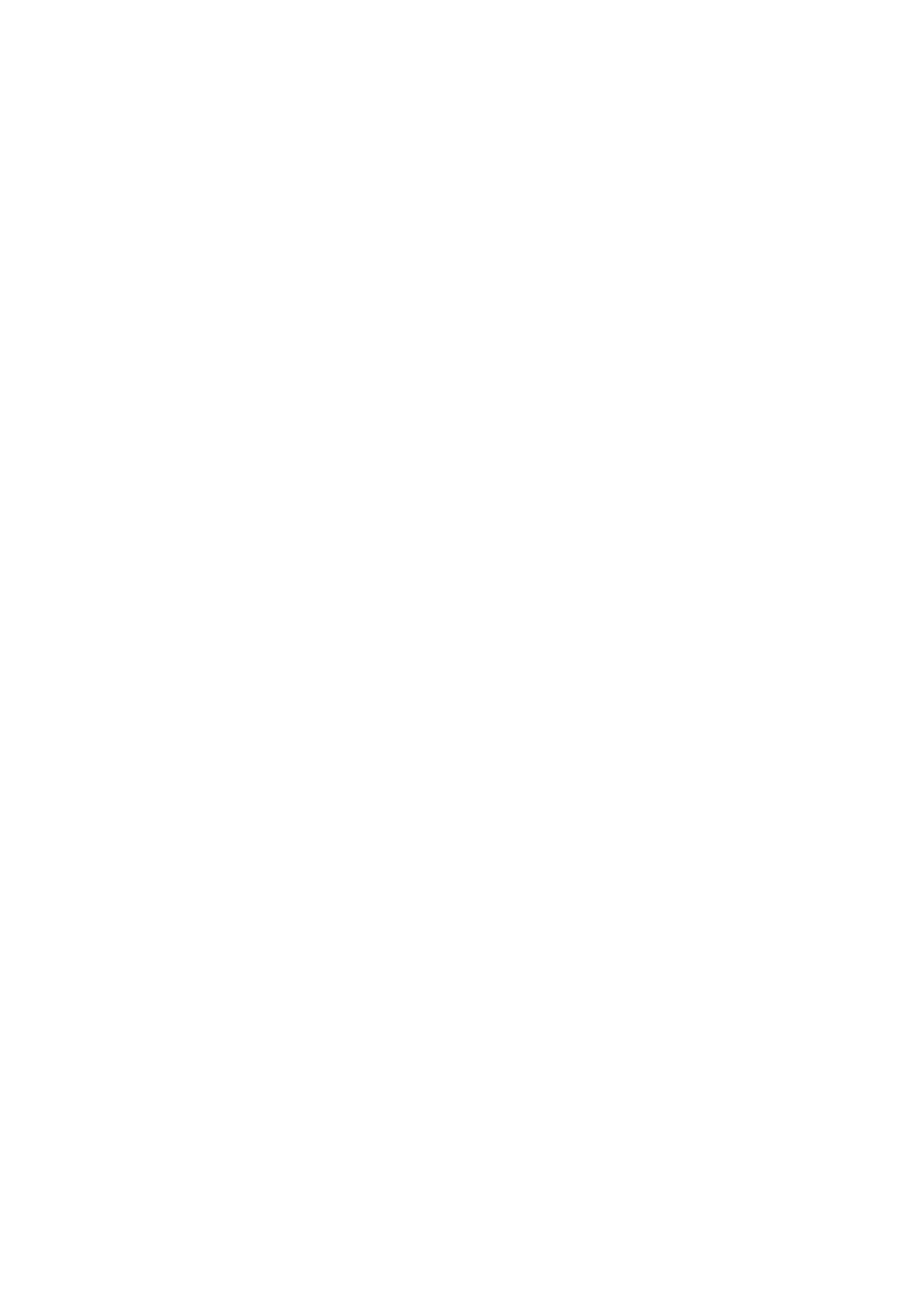 Fittsteps Training